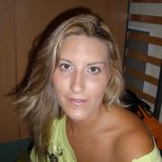 Veronica Sanchez Martinez
