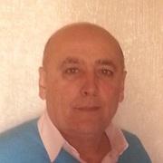 CEO Manu Fdez.