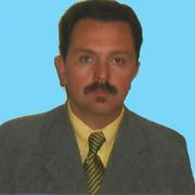 Leonardo Iroz