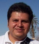 JAVIER AVALOS FLORES