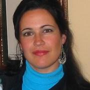 Toñi Moscoso