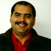 Silvano Huerta Huerta