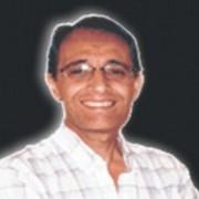 Alfredo Barrios