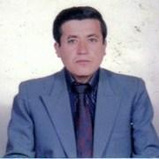 Manuel Waldo