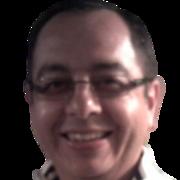 Daniel Arenas Gallego