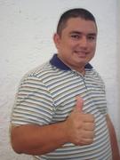 Jairo Alexander Castillo Lamy