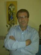 Manuel Alejandro Mata Santiago
