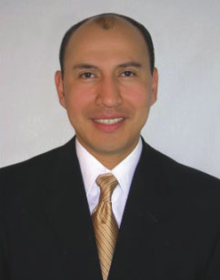 Jose L Puebla