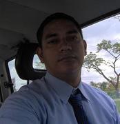 Jeisson Solano