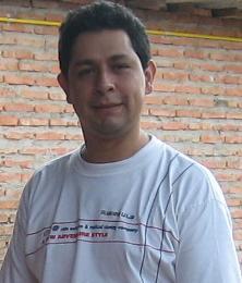 Martin Humberto Araoz Hurtado