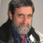 Luis Pini