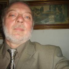 Pavol Vizner
