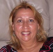 Esther Maria Abraira