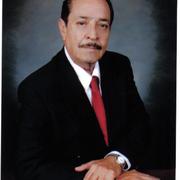 J Rodolfo Ortega M