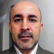 Carlos Mario Rendon Valencia