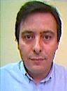 Miguel Cuartero