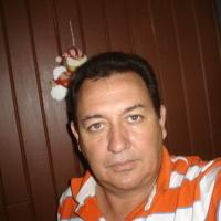 Carlos Morera