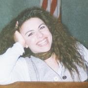 Emanuela Di Stefano