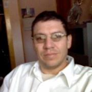ANDRES ALATORRE TAVARES