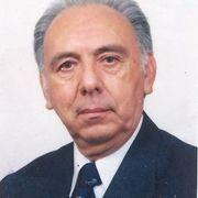 José Maldonado Almeida