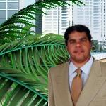 Manuel Notario