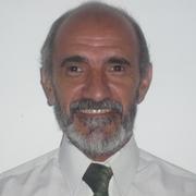 Walter Hugo Chaves