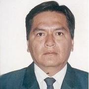 Victor Alonso Pacheco Moya