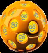 Equipo Go Colombia