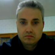 PETAR NIKOLOV NIKOLOV