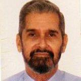 Armando Roberto Donado Baena