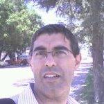 Ramón Eduardo Castillo