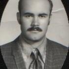 Gabriel Vàzquez