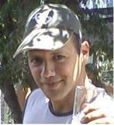 Luis Roberto BIanchini