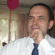 RAUL SALAZAR