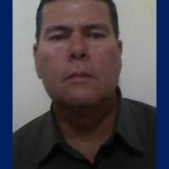 Ramon Adolfo Maytorena Zepeda