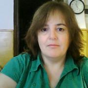 Lourdes Inza