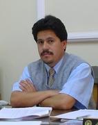 JUAN JOSE GARCIA VILLARROEL