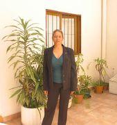 Rossana Dutra