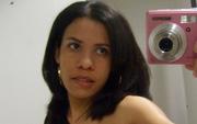 Claudia Moguea