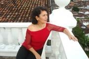 Ma. Eugenia Velasquez B.
