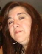 Bertha Garrido Lopez