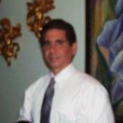Ramon Vazquez