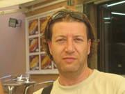 Jordi Monfort Cuevas