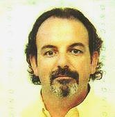 Pedro Antunez