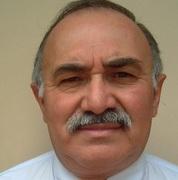 Eduardo Castillo