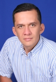 Edinson Alvarez