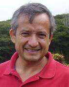Luis Eduardo Garcia Pinilla