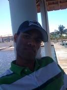 Wally Cabrera
