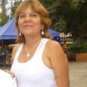 Mariela Meza Parra