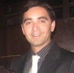 John Moreno Henríquez
